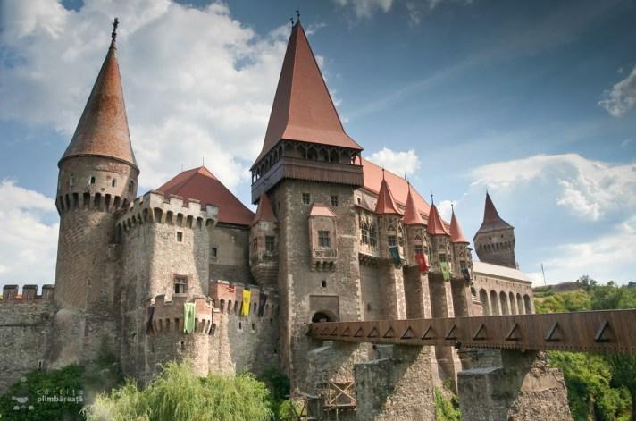 Castelul-Corvinilor-Castelul-Huniazilor-Hunedoara_14