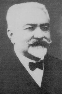 EmilRacovita