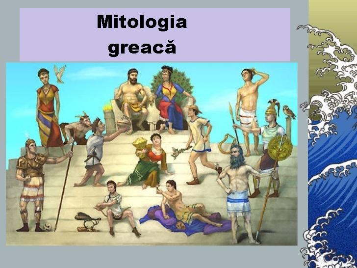 greek-mythology-1-728