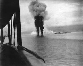 Naval_Battle_of_Guadalcanal