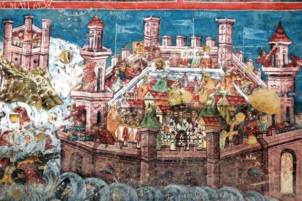 caderea-Constantinopolului-1024x680