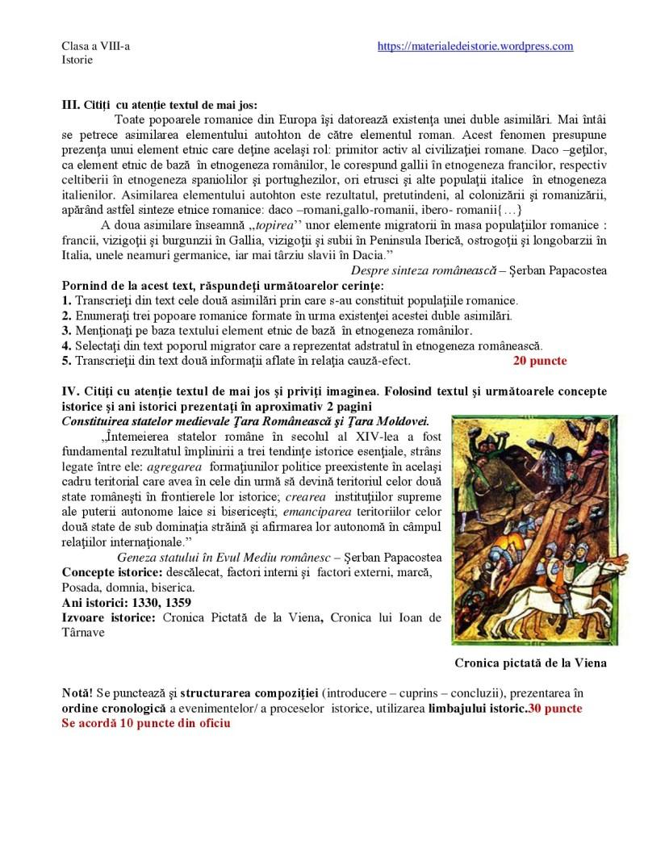Evaluare-semestriala-Istorie-002