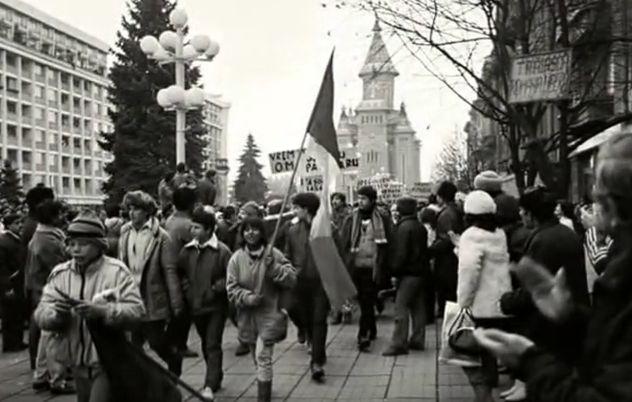 revolutie-timisoara-89-4