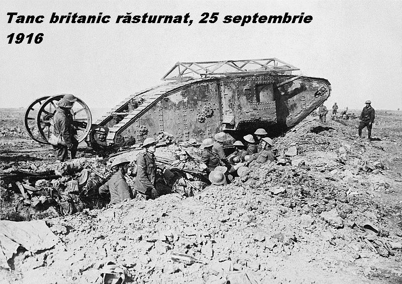800px-British_Mark_I_male_tank_Somme_25_September_1916