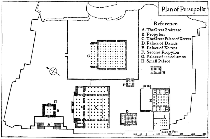 800px-Plan_of_Persepolis