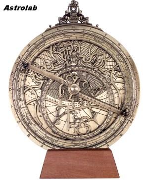 Astrolabul-710x865