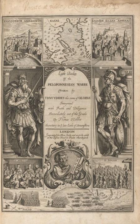 Houghton_STC_24058_(B)_-_Thucydides