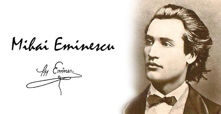 Mihai-eminescu-portret-cu-semnatura.jpg