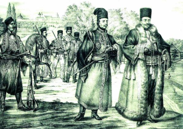 tudor-vladimirescu-panduri