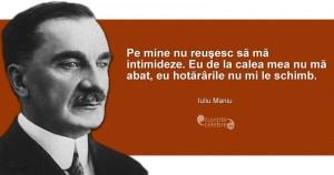 Citat-Iuliu-Maniu-300x158