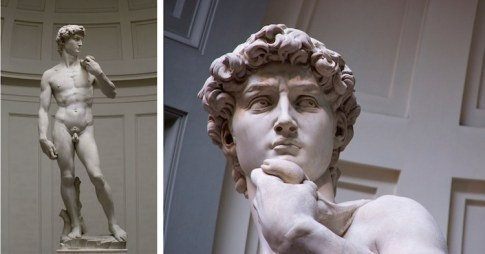 michelangelo-david-renaissance-sculpture-17