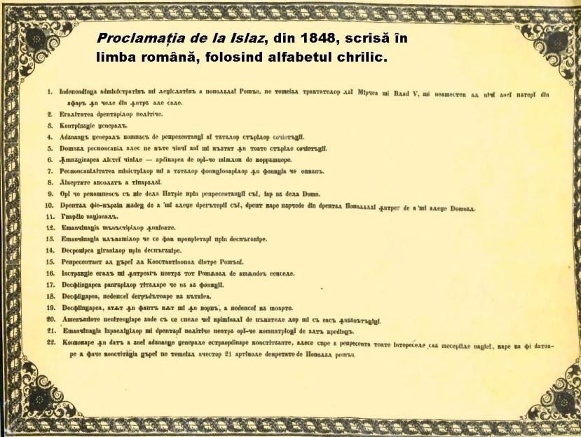Proclamaţia_de_la_Islaz_(1848)