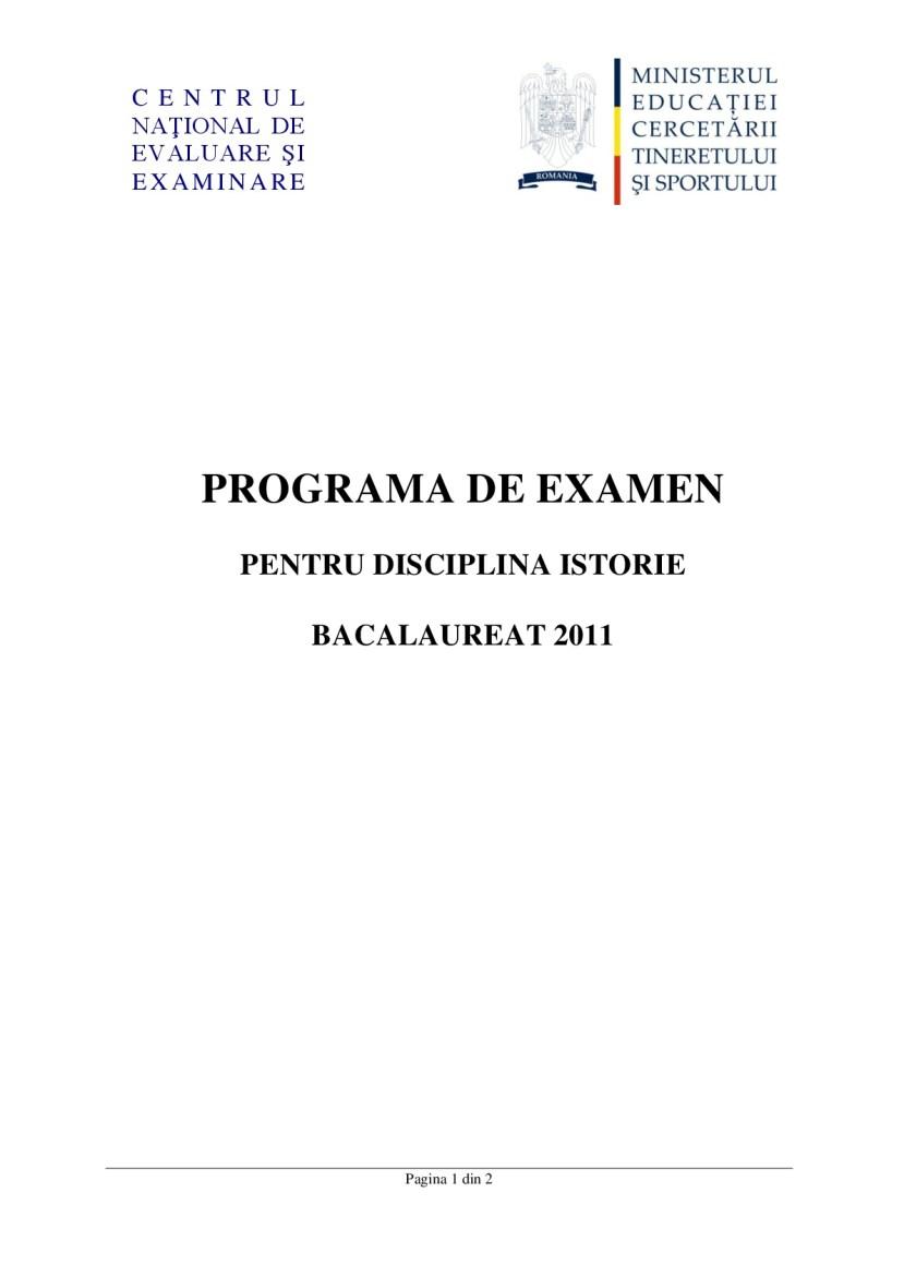 programa_bac_2018_e-c_istorie-001