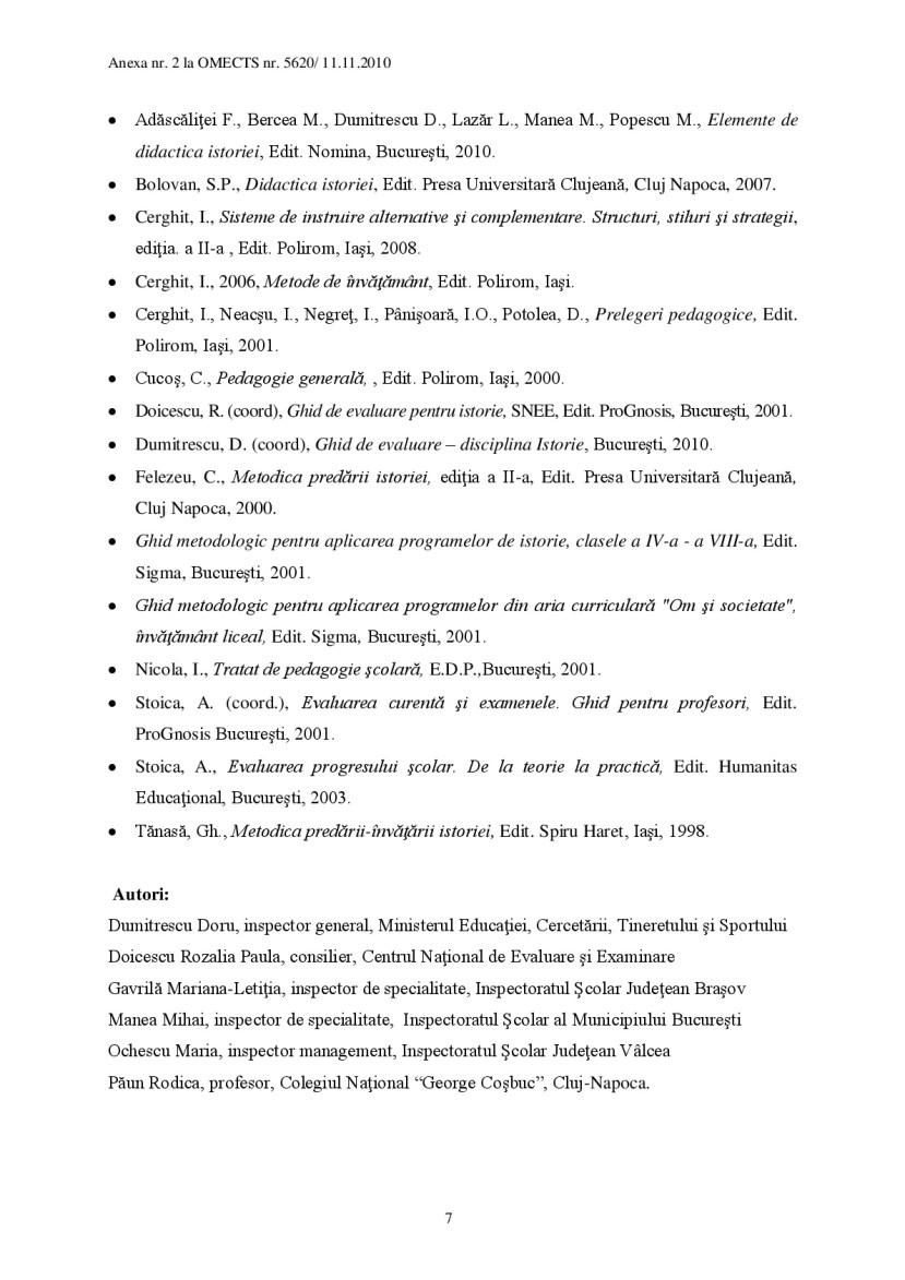 Istorie_programa_titularizare_2010_P-(1)-007