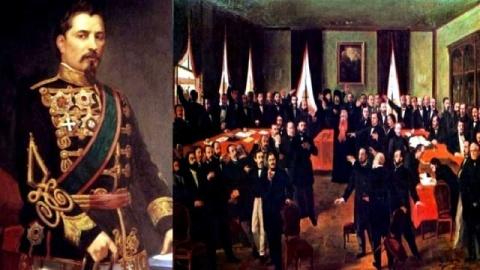 Mica-Unire-Unirea-Principatelor-de-la-1859-si-Alexandru-Ioan-Cuza