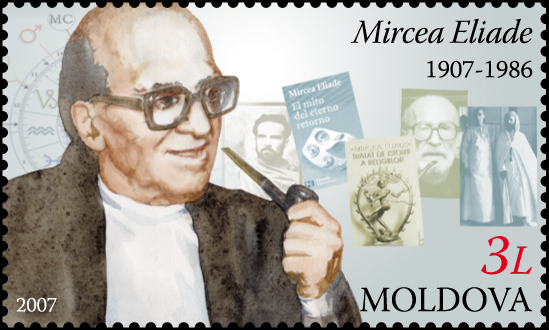 Stamp_of_Moldova_038