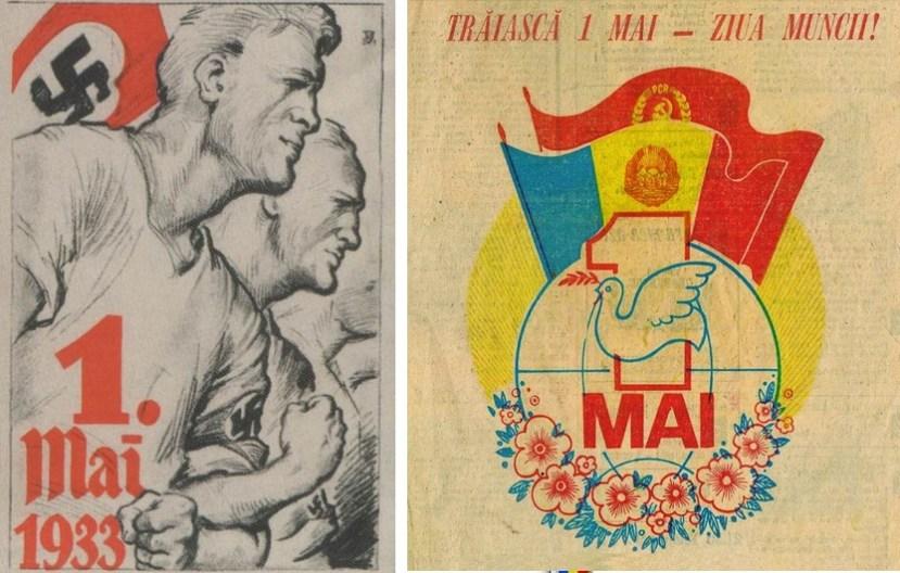 1-mai-nazism-comunism