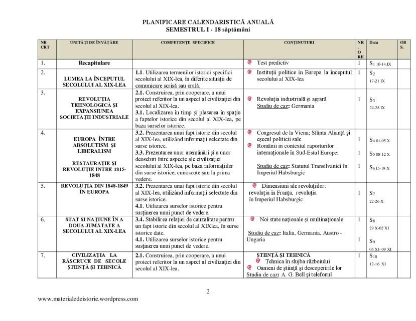 Planificare-calendaristica-clasa-a-VII---a-002