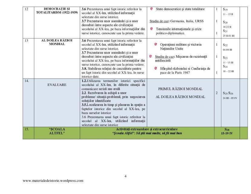 Planificare-calendaristica-clasa-a-VII---a-004