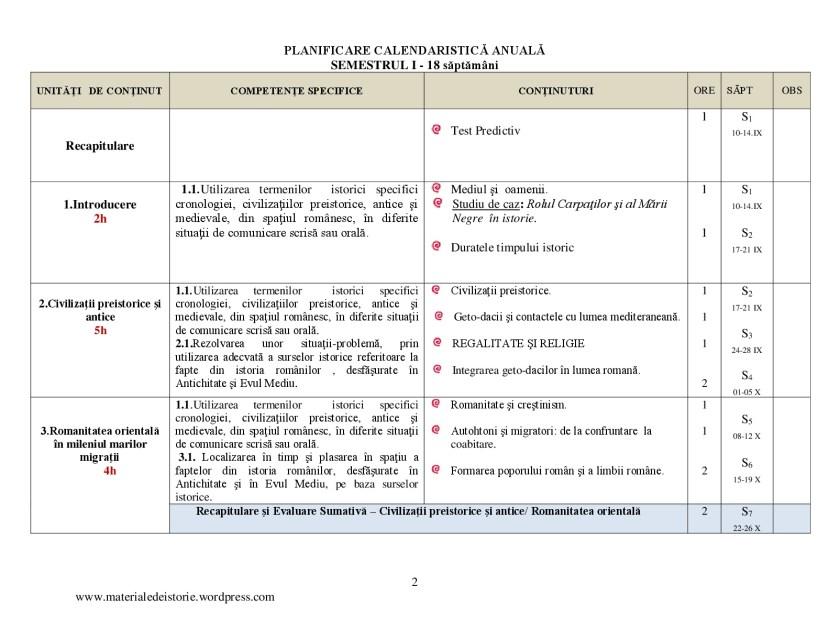 Planificare-calendaristica-clasa-a-VIII---a-002