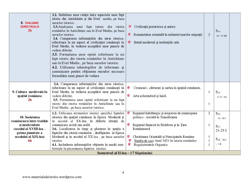 Planificare-calendaristica-clasa-a-VIII---a-004