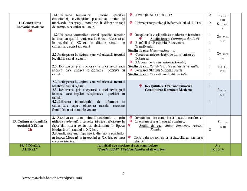 Planificare-calendaristica-clasa-a-VIII---a-005