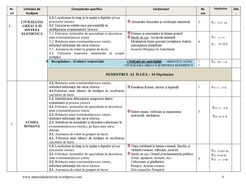 Planificare-calendaristica-clasa--V-a-004