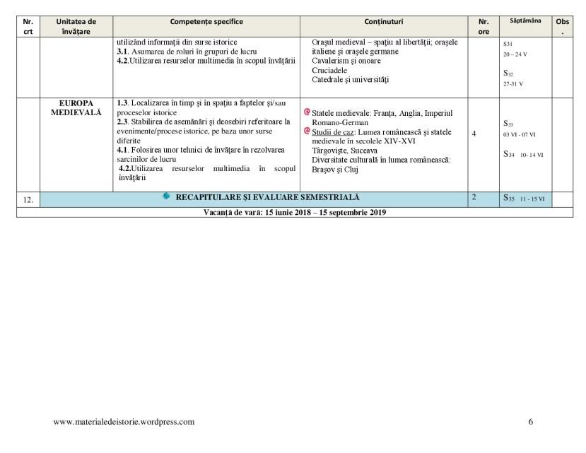 Planificare-calendaristica-clasa--V-a-006