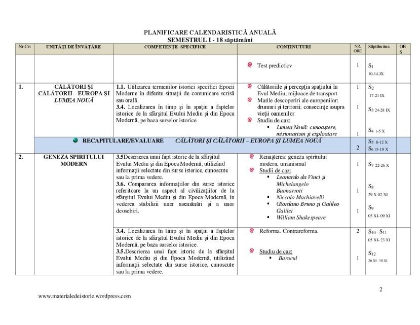 Planificare-Clasa-a-VI-a-002