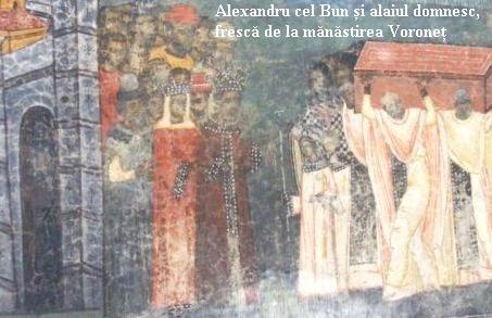 AlCelBun-Voronet