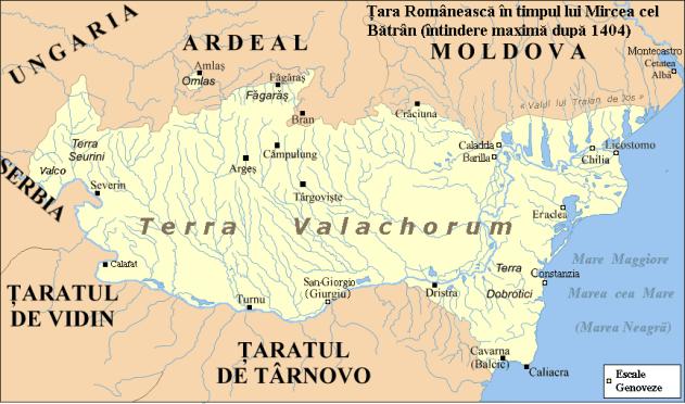 Wallachia_Mircea_the_Elder