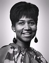 170px-Aretha_franklin_1960s_cropped_retouched