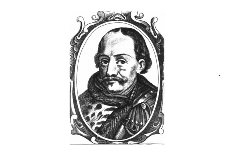 Iancu_de_Hunedoara