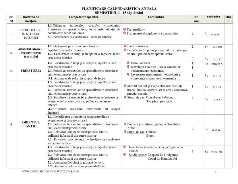 Planificare calendaristică clasa V a_page-0002