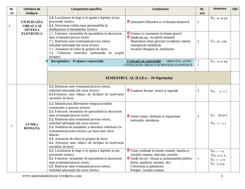Planificare calendaristică clasa V a_page-0004