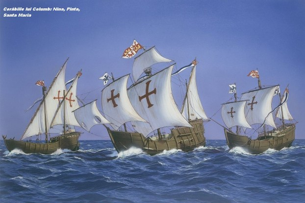 corabiile-lui-columb-nina-pinta-santa-maria