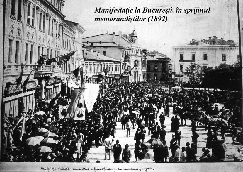 1200px-Manifestaţia_studenţilor_universitari,_Bucureşti,_1892