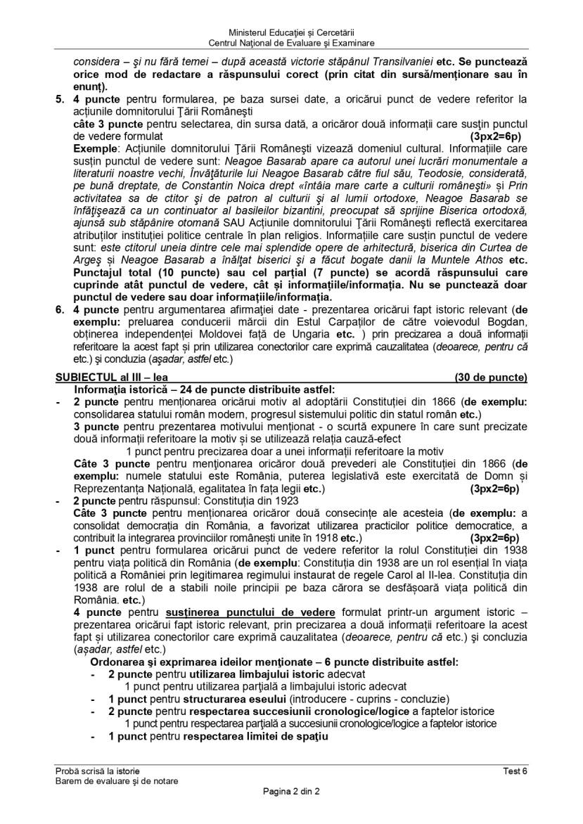 E_c_istorie_2020_Bar_06_page-0002