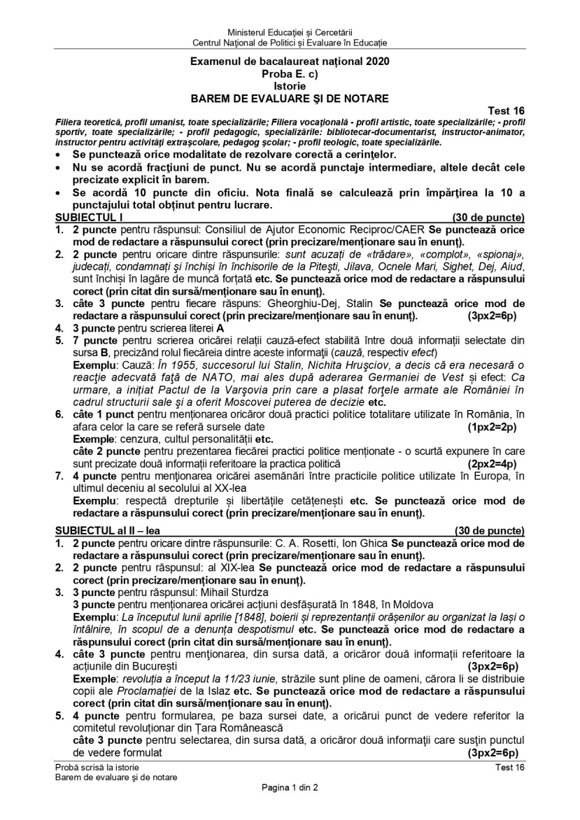 E_c_istorie_2020_Bar_16_page-0001