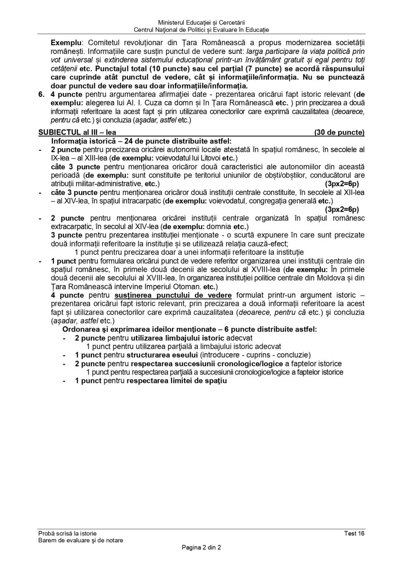 E_c_istorie_2020_Bar_16_page-0002