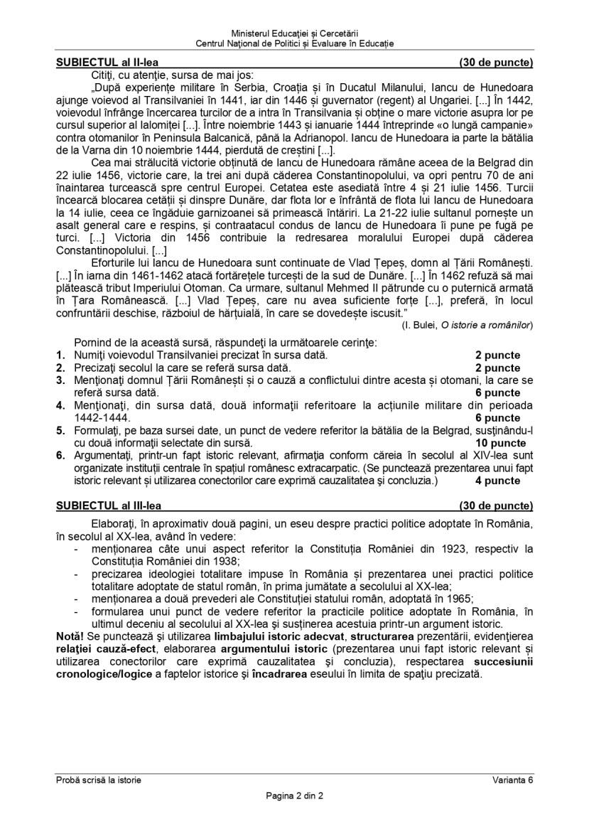 E_c_istorie_2020_var_06_LRO_page-0002