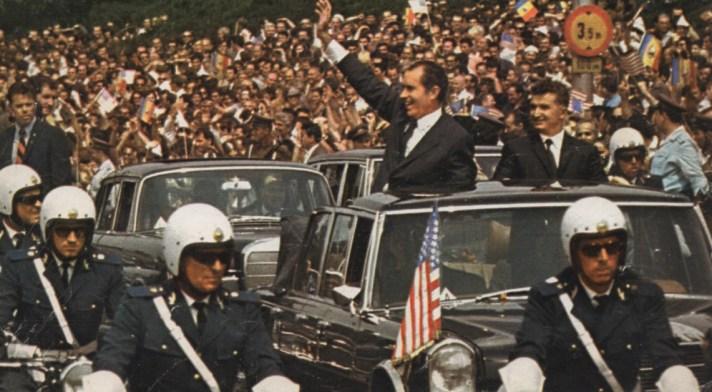 Nixon+Ceausescu_1969