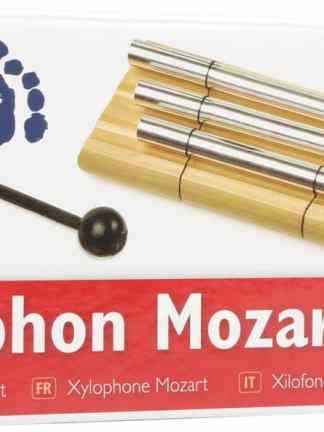 Xilofon Mozart