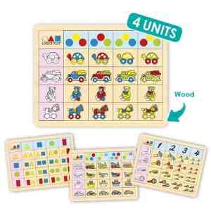 Jocuri Logice 2 9