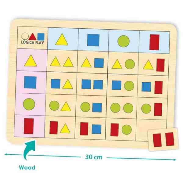 Jocuri Logice 2 5