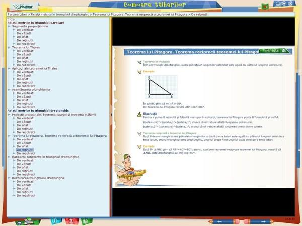 Lectii interactive de matematica vol. 1 5