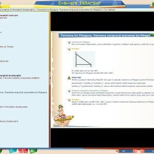 Lectii interactive de matematica vol. 1 9