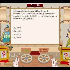Lectii interactive de matematica vol. 4 11