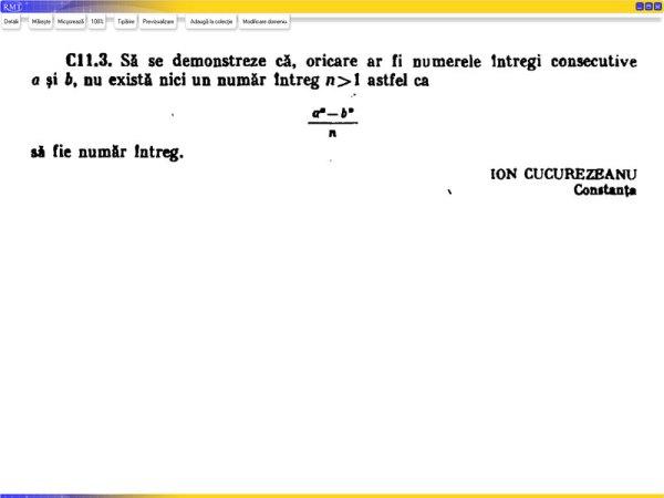 Revista Matematica Timisoara 6