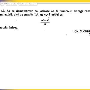 Revista Matematica Timisoara 10